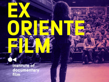 Ex Oriente Film open call