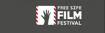freeSZFE Film Festival - Call for entries